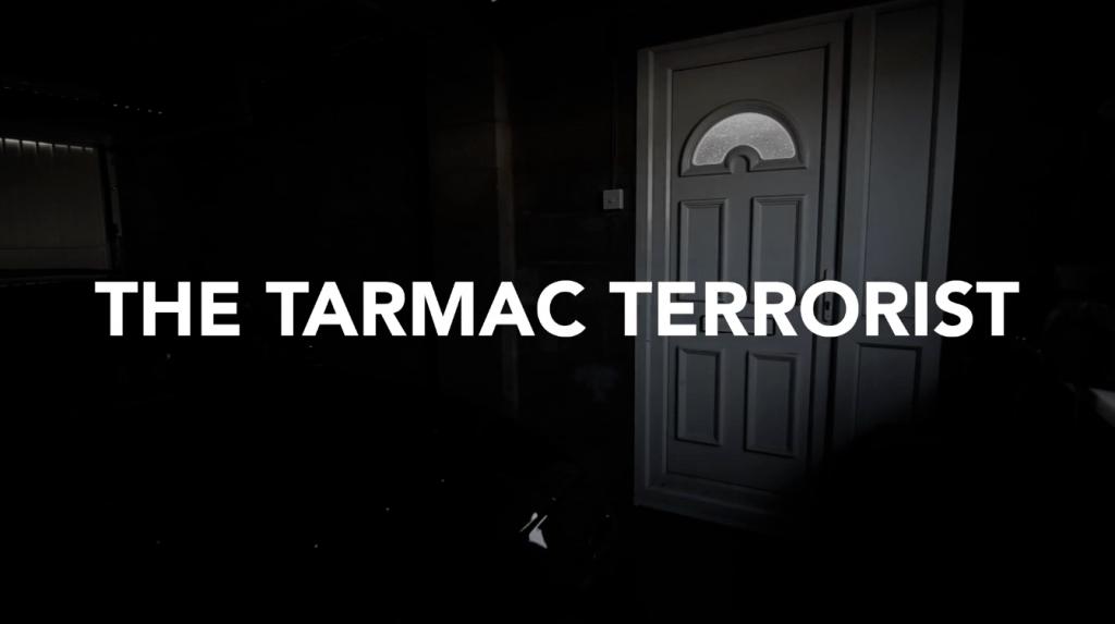 Tarmac_Terrorist_01