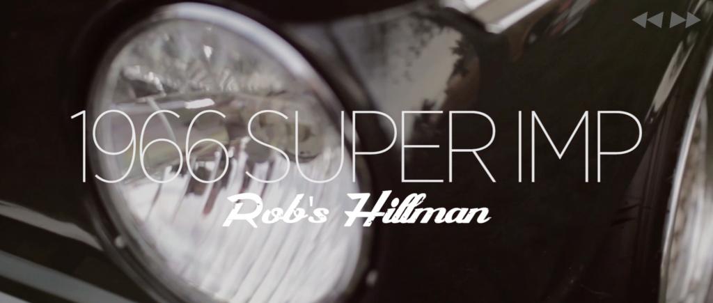 Hillman_Super_Imp_RetroChase_01