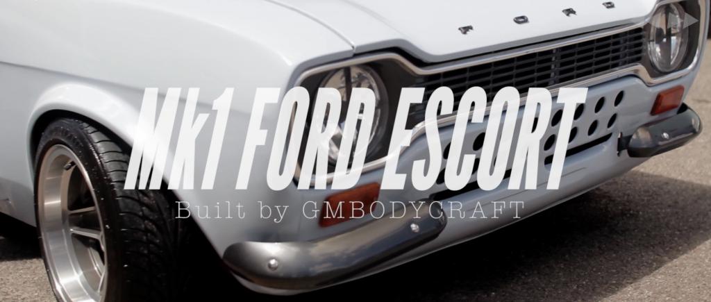 Mk1_Ford_Escort_RetroChase_01