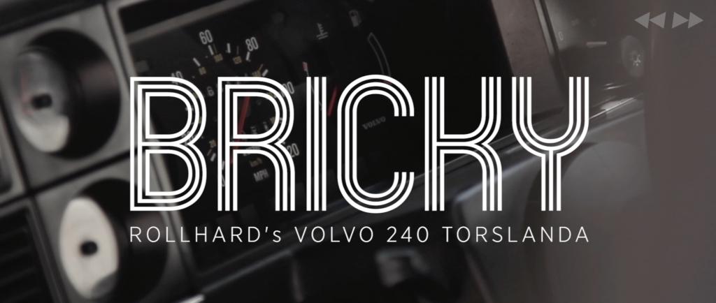 Volvo_240_Torslanda_RetroChase_01