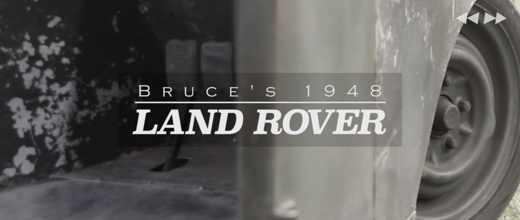 Bruces Land Rover_01