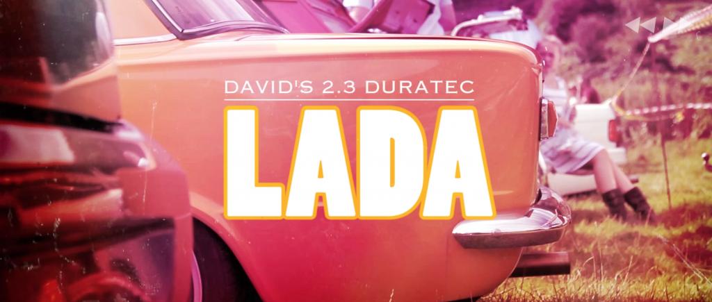 Davids_Duratec_Lada_01