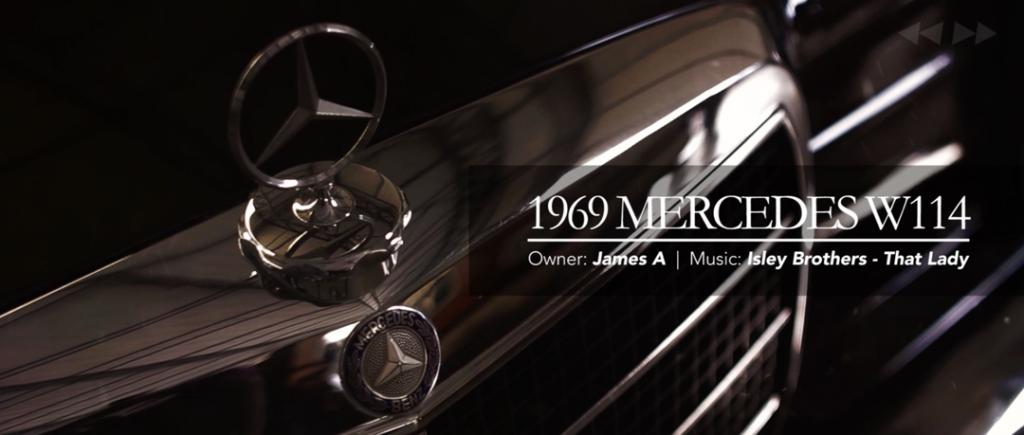 James_1969_Mercedes_W114_01