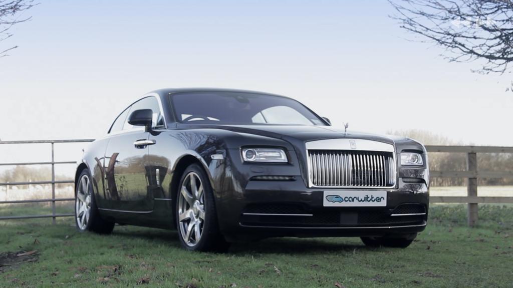 Rolls_Royce_CarWitter_RetroChase_09