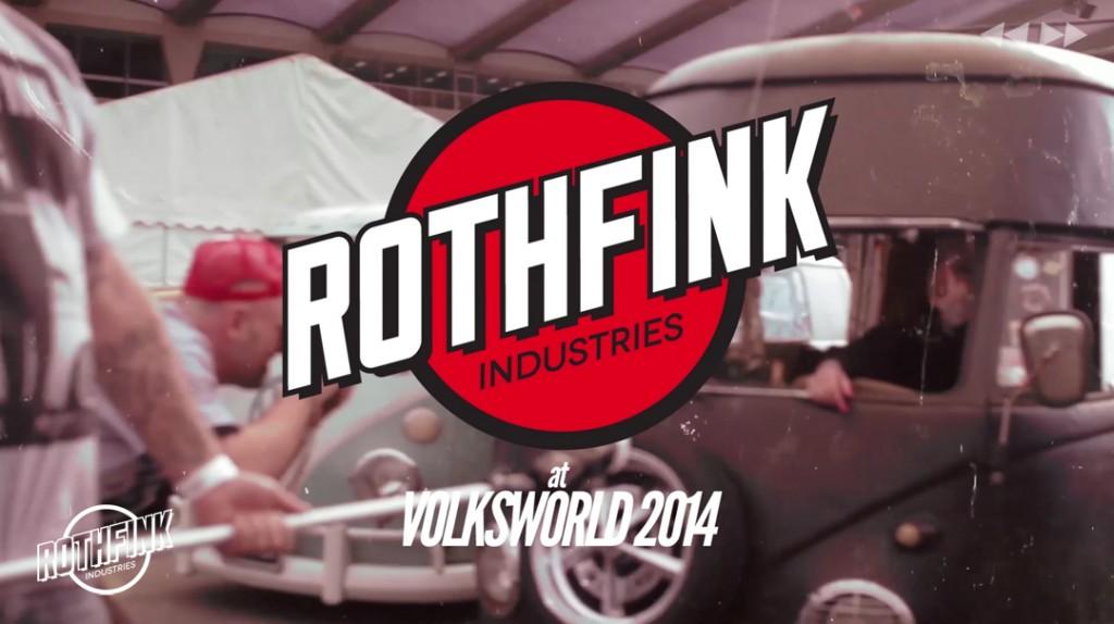 RetroChase_Rothfink_Volksworld_01