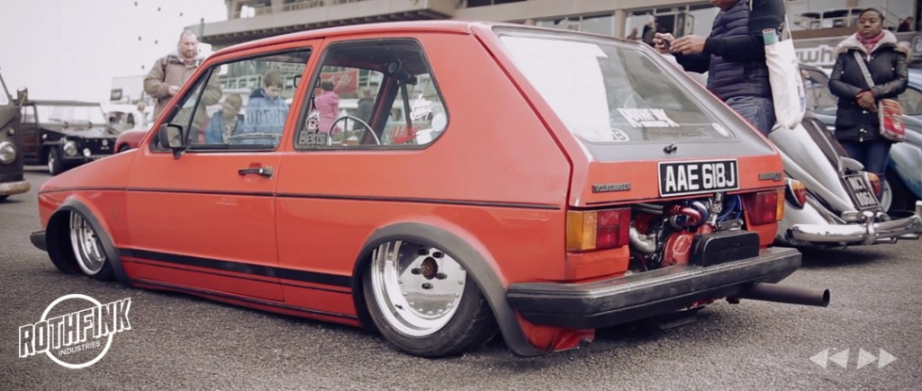 Pipeys_Mk1_VW_Golf_Rothfink_RetroChase_06