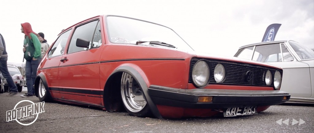 Pipeys_Mk1_VW_Golf_Rothfink_RetroChase_08
