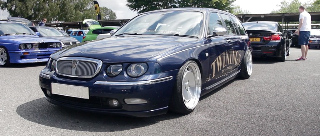 Robins_Rover_75_Retrochase_04