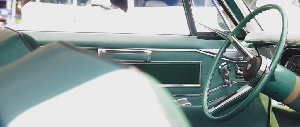 Cadillac_Coupe_de_Ville_RETROCHASE_02
