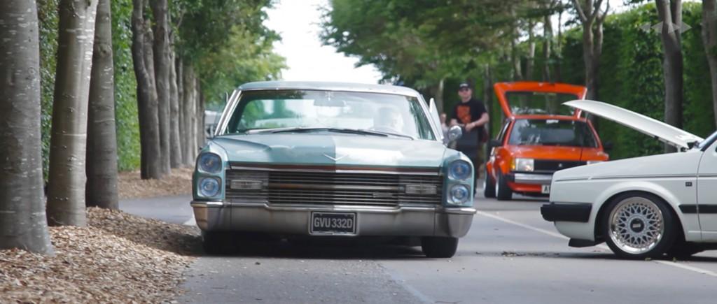 Cadillac_Coupe_de_Ville_RETROCHASE_04