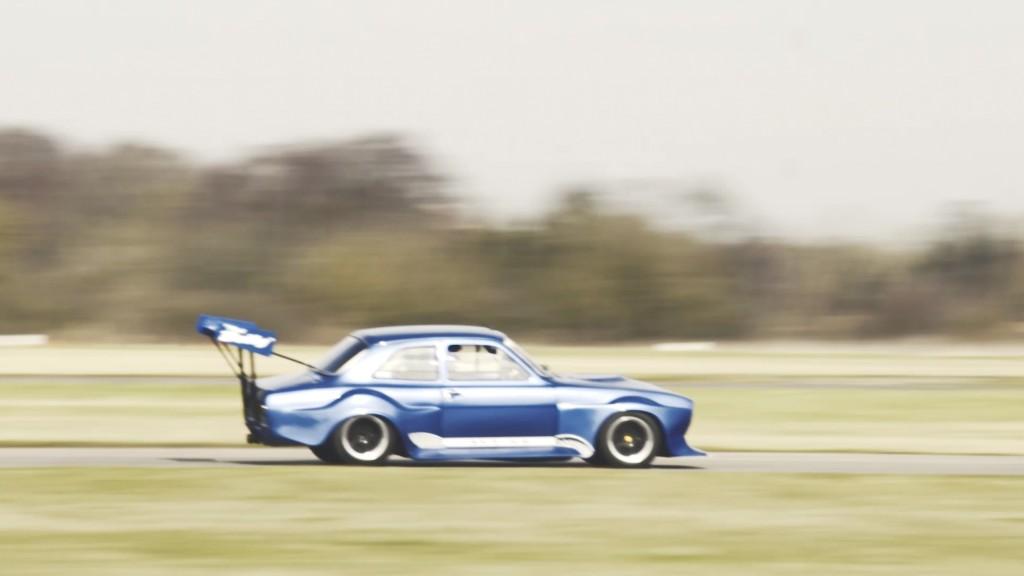 Darrens_Mk1_Ford_Escort_V8_06