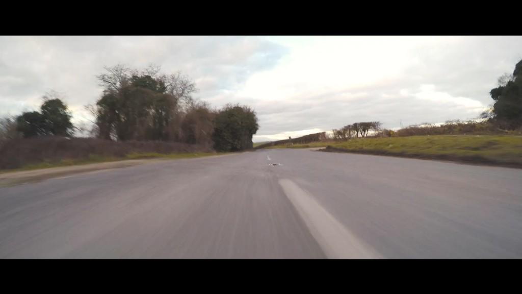 Darrens_Mk1_Ford_Escort_V8_07