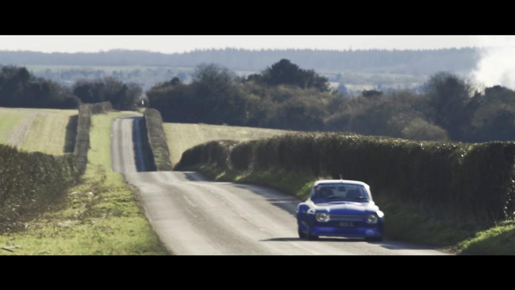 Darrens_Mk1_Ford_Escort_V8_08