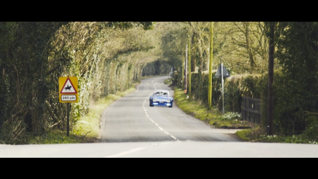 Darrens_Mk1_Ford_Escort_V8_14